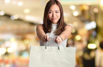 права потребителя возврат товара